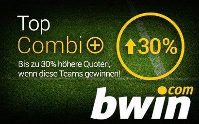 bwin-combi-plus-winbonus-com