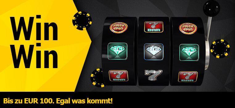 bwin casino promo code