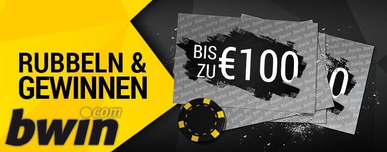 Bwin-Casino-Rubeln-Gewinnen