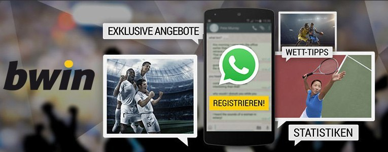 bwin-WhatsApp-News