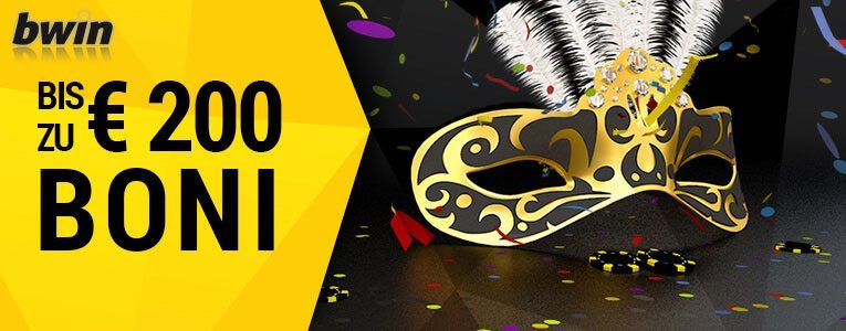 Bwin-Casino-Karneval-Boni-2016