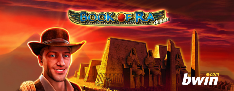 bwin online casino books of ra