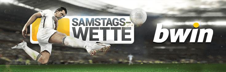 Die-Samstags-Wette-–-Ihr-Bundesliga-Pflichttermin.png
